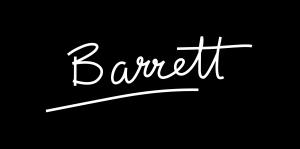 Barrett Athens Bar