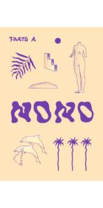 nonoposter1